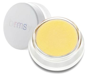 Lip & Skin Balm | RMS Beauty | b-glowing