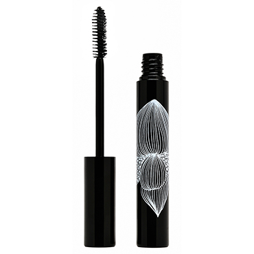Big Lash Mascara - Amplitude | Rouge Bunny Rouge | b-glowing