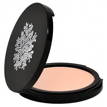 Highlighting Powder - Loves Lights | Rouge Bunny Rouge | b-glowing