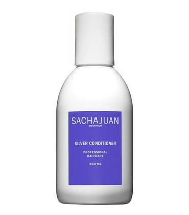 Silver Conditioner | Sachajuan | b-glowing