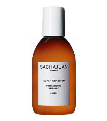 Scalp Shampoo | Sachajuan | b-glowing