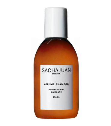 Volume Shampoo | Sachajuan | b-glowing