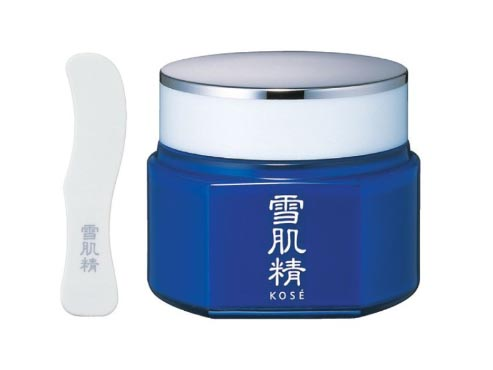 Brightening Mask | Kose Sekkisei | b-glowing