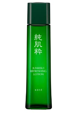 Junkisui Refreshing Lotion | Kose Sekkisei | b-glowing