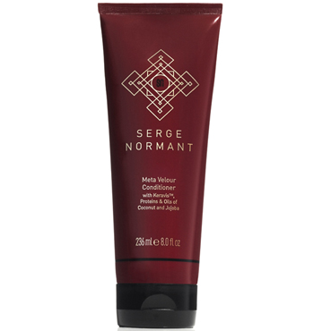 Meta Velour Conditioner Serge Normant | Serge Normant | b-glowing
