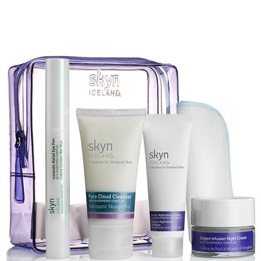 Quench Kit | skyn ICELAND | b-glowing