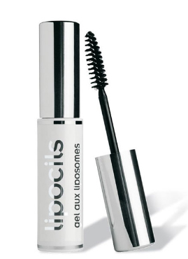 Lipocils-Eyelash Conditioning Gel for Eyelash Growth