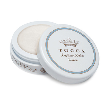Bianca Solid Perfume