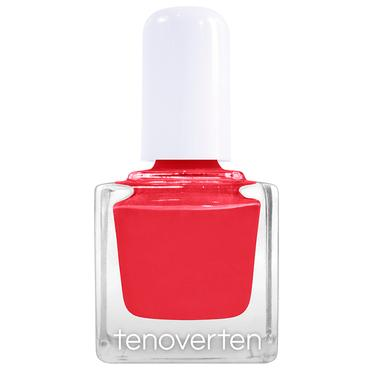 Ludlow Nail Polish | Tenoverten | b-glowing