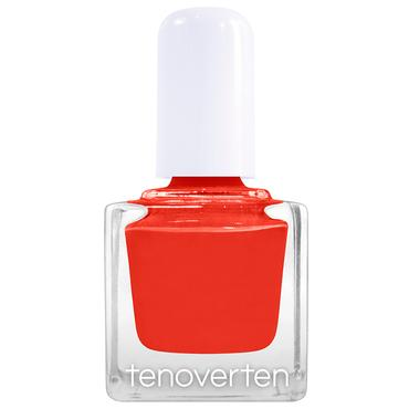 Hudson Nail Polish | Tenoverten | b-glowing