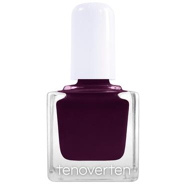 Maiden Nail Polish | Tenoverten | b-glowing