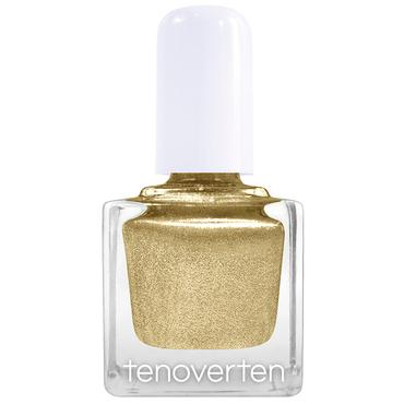 Worth Nail Polish | Tenoverten | b-glowing