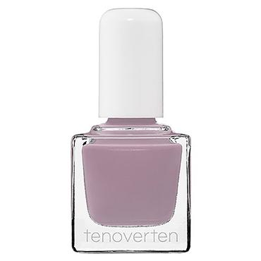 Prince Nail Polish | Tenoverten | b-glowing