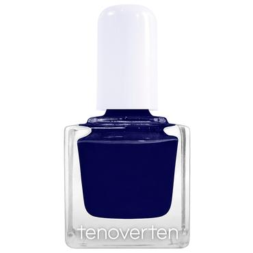 Commerce Nail Polish