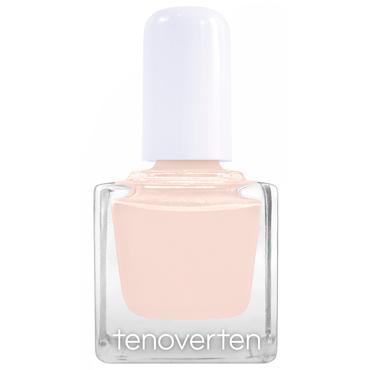 Jane Nail Polish | Tenoverten | b-glowing