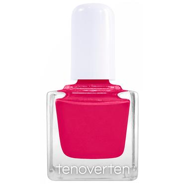 Delancey Nail Polish | Tenoverten | b-glowing