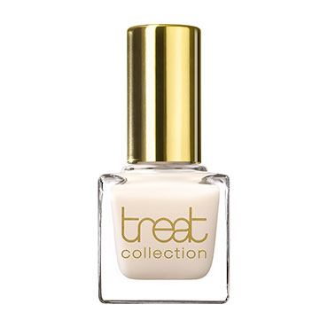 Snowdrops | TREAT Collection | b-glowing
