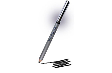 Mesmerize Eyeliner Black - 606 | Vapour Organic Beauty | b-glowing