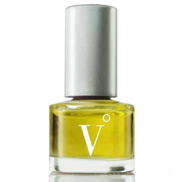 100 % Organic Replenish Nail & Cuticle Oil - 540 | Vapour Organic Beauty | b-glowing