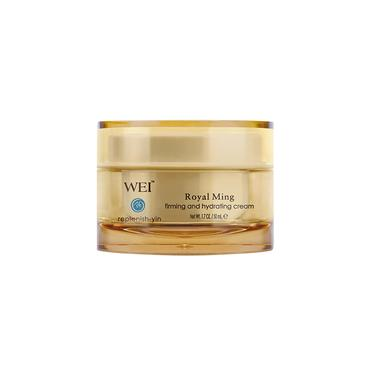 Royal Ming Firming and Hydrating Cream