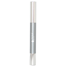 Cream Stick Eye Liner | 100% Pure | b-glowing