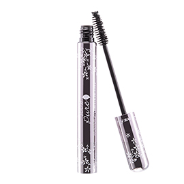 Maracuja Mascara | 100% Pure | b-glowing