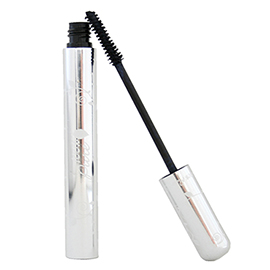 Fruit Pigmented Mascara | 100% Pure | b-glowing