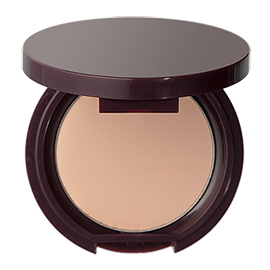 Long Last Concealer - Compact | 100% Pure | b-glowing