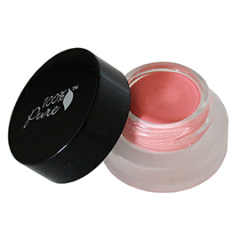 Fruit Pigmented Pot Rouge Blush