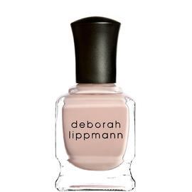 Naked | Deborah Lippmann | b-glowing