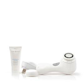 Clarisonic White MIA Skin Care Brush