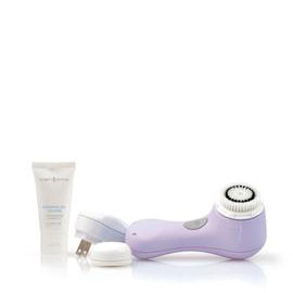 Clarisonic Lavender Mia Skin Care Brush