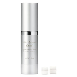 Opal Anti-Aging Sea Serum + Two Opal Applicator Tips