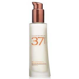37 Actives High Performance Anti-Aging Cleansing Treatment | 37 Actives | b-glowing