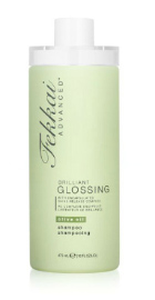 Advanced Brilliant Glossing Shampoo 8oz