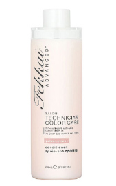 Advanced Salon Technician Color Care Conditioner 8oz