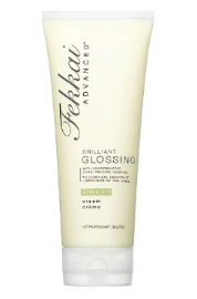 Advanced Brilliant Glossing Cream 7oz
