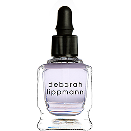 Cuticle Oil Treatment | Deborah Lippmann | b-glowing
