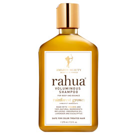 Voluminous Shampoo | Rahua by Amazon Beauty | b-glowing