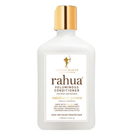 Voluminous Conditioner | Rahua by Amazon Beauty | b-glowing