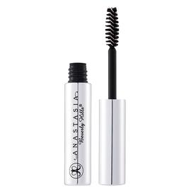 Anastasia Clear Brow Gel | Anastasia Beverly Hills | b-glowing