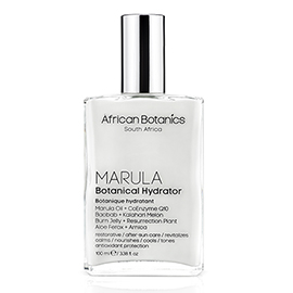 Marula Botanical Body Hydrator