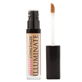 AmazingConcealer Illuminate | Amazing Cosmetics | b-glowing