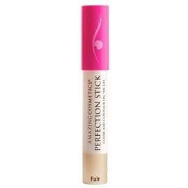 Perfection Stick | Amazing Cosmetics | b-glowing