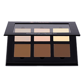 Contour Cream Kit | Anastasia Beverly Hills | b-glowing