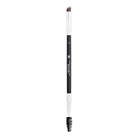 Brush #14 | Anastasia Beverly Hills | b-glowing