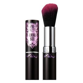 Anna Sui Cheek Color Brush