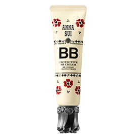 Protective BB Cream | Anna Sui | b-glowing