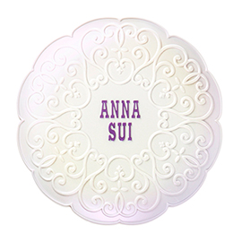 Limited Loose Compact Powder | Anna Sui | b-glowing