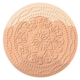 BB Pressed Powder | Anna Sui | b-glowing